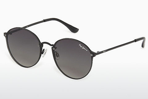 solbrille Pepe Jeans 5151 C2