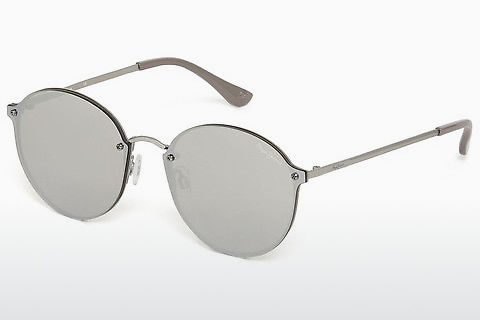 solbrille Pepe Jeans 5151 C5