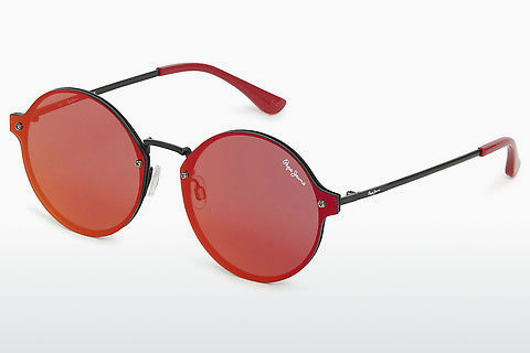 solbrille Pepe Jeans 5152 C1
