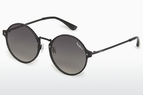 solbrille Pepe Jeans 5152 C2