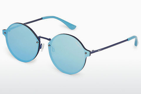 solbrille Pepe Jeans 5152 C3