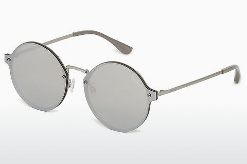 solbrille Pepe Jeans 5152 C5