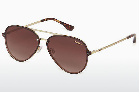 solbrille Pepe Jeans 5153 C2