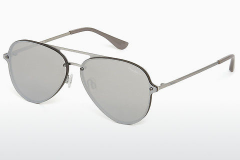 solbrille Pepe Jeans 5153 C4