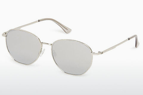 solbrille Pepe Jeans 5155 C4