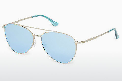 solbrille Pepe Jeans 5156 C6