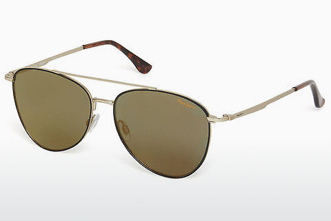 solbrille Pepe Jeans 5156 C7