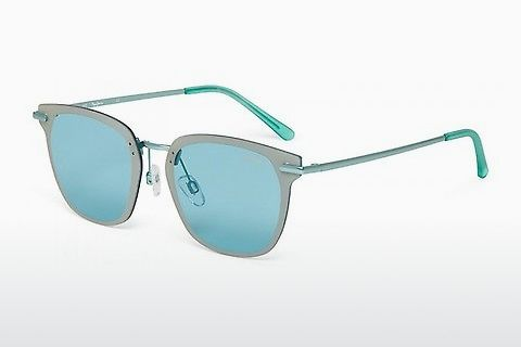solbrille Pepe Jeans 5167 C1