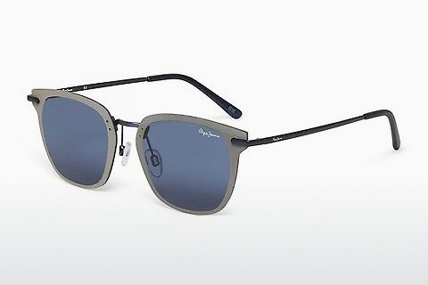 solbrille Pepe Jeans 5167 C2