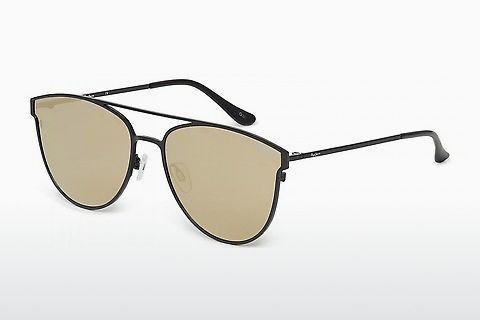 solbrille Pepe Jeans 5168 C1