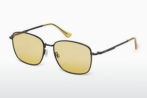 solbrille Pepe Jeans 5169 C1