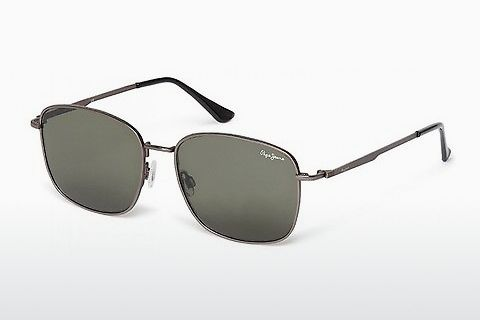 solbrille Pepe Jeans 5169 C3