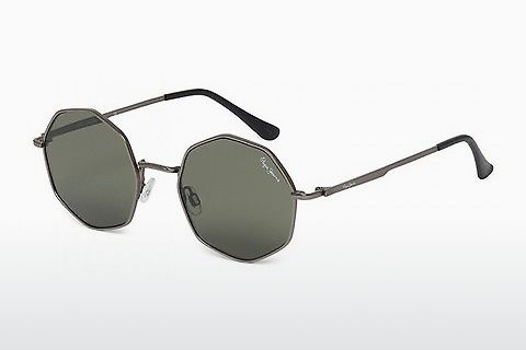 solbrille Pepe Jeans 5170 C3