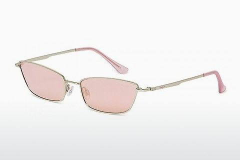 solbrille Pepe Jeans 5172 C3