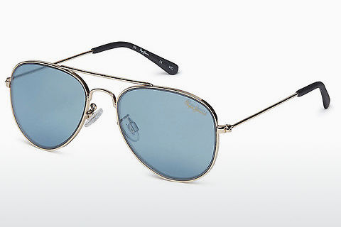 solbrille Pepe Jeans 6015 C1