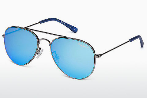 solbrille Pepe Jeans 6015 C3