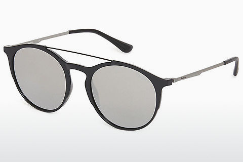 solbrille Pepe Jeans 7322 C1