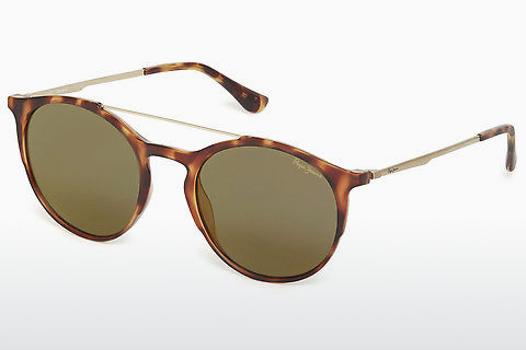 solbrille Pepe Jeans 7322 C2
