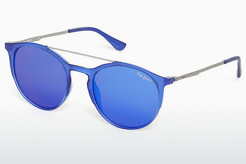 solbrille Pepe Jeans 7322 C4