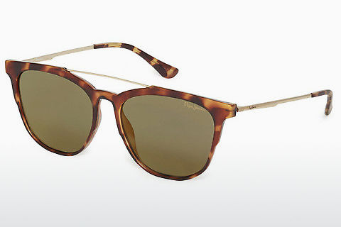 solbrille Pepe Jeans 7323 C2