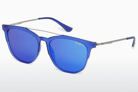 solbrille Pepe Jeans 7323 C4