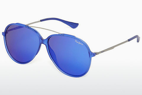 solbrille Pepe Jeans 7324 C4