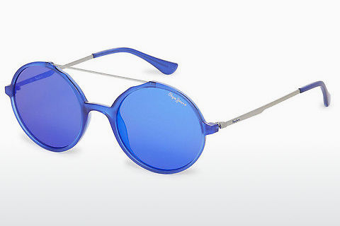 solbrille Pepe Jeans 7325 C3