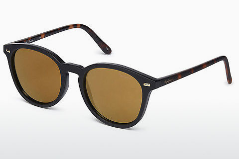 solbrille Pepe Jeans 7328 C1