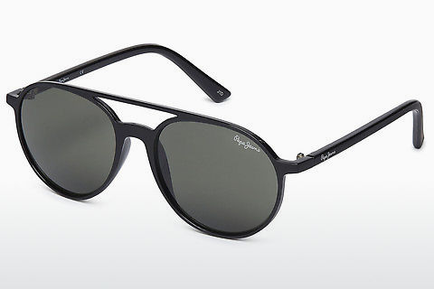 solbrille Pepe Jeans 7330 C1