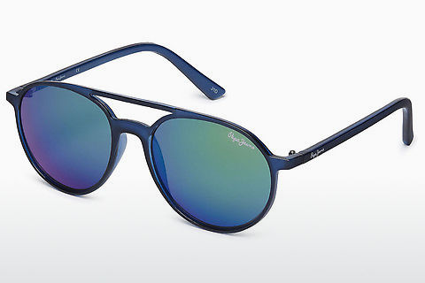 solbrille Pepe Jeans 7330 C3