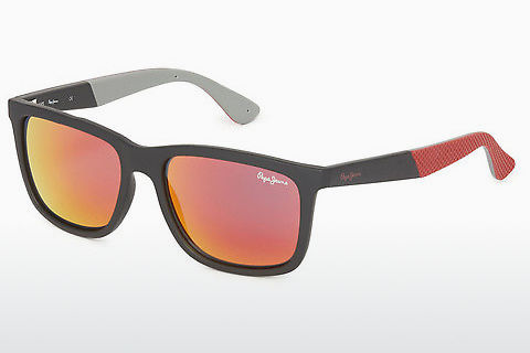 solbrille Pepe Jeans 7331 C1
