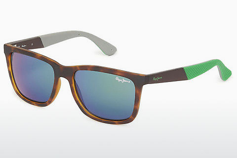 solbrille Pepe Jeans 7331 C2