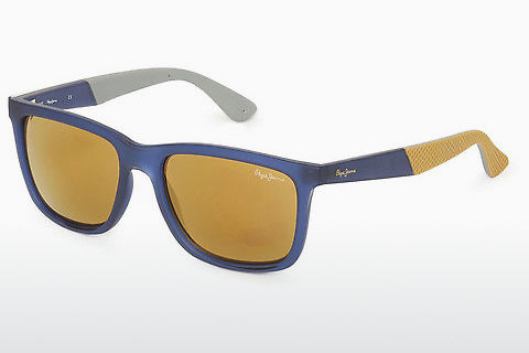 solbrille Pepe Jeans 7331 C4