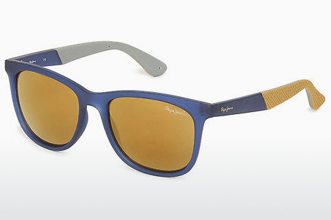 solbrille Pepe Jeans 7332 C4