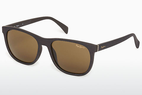 solbrille Pepe Jeans 7334 C2
