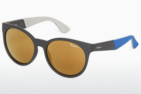solbrille Pepe Jeans 7336 C1