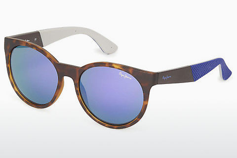 solbrille Pepe Jeans 7336 C2