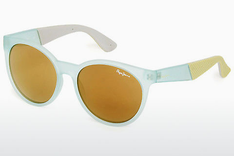 solbrille Pepe Jeans 7336 C4