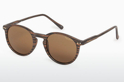 solbrille Pepe Jeans 7337 C2