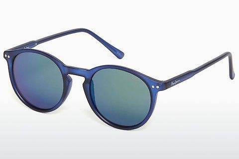 solbrille Pepe Jeans 7337 C3