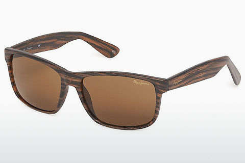 solbrille Pepe Jeans 7338 C2