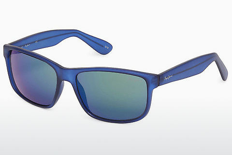 solbrille Pepe Jeans 7338 C3