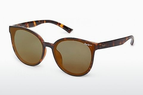 solbrille Pepe Jeans 7353 C2