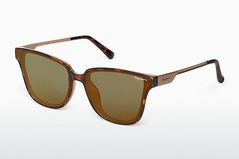 solbrille Pepe Jeans 7354 C2