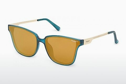 solbrille Pepe Jeans 7354 C3