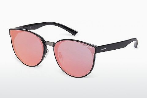 solbrille Pepe Jeans 7355 C1