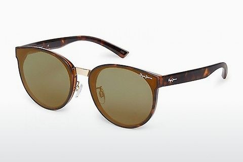 solbrille Pepe Jeans 7355 C2