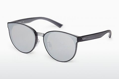 solbrille Pepe Jeans 7355 C3