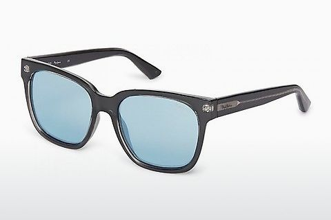 solbrille Pepe Jeans 7356 C1