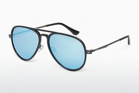 solbrille Pepe Jeans 7357 C1